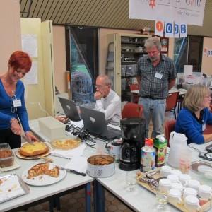 1 000ème intervention pour le Repair Café