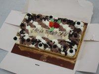 Le Repair Café fête ses 1 an