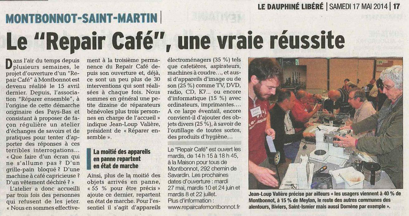 2014-05-17 Dauphiné Libéré_1