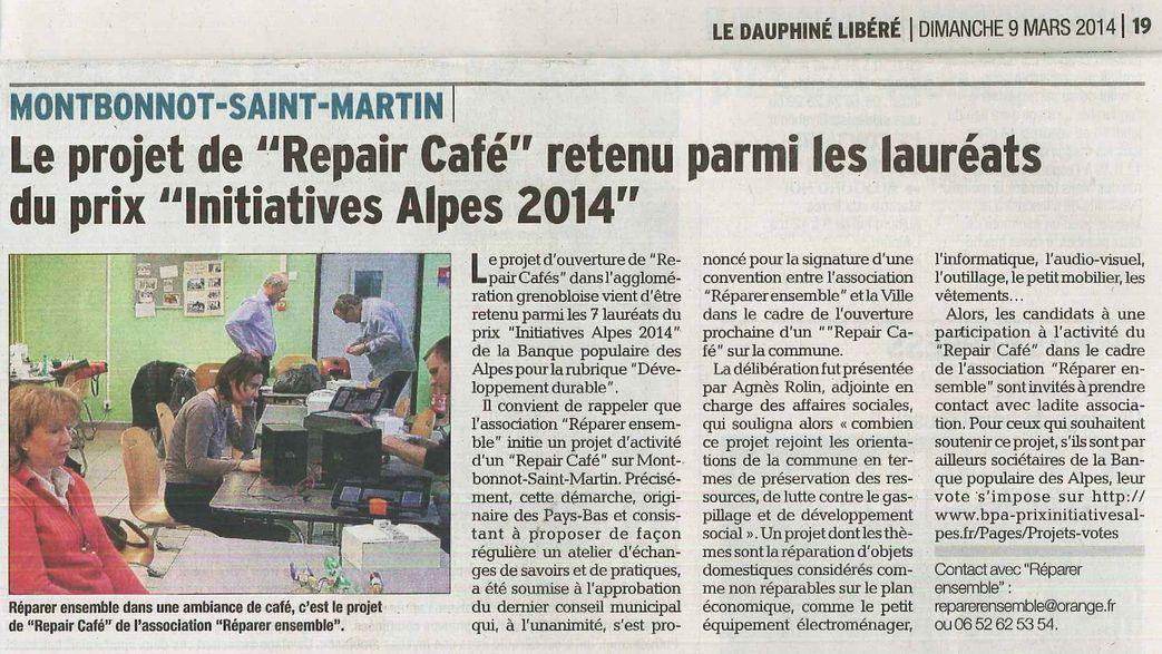 2014-03-09 Dauphiné Libéré_1
