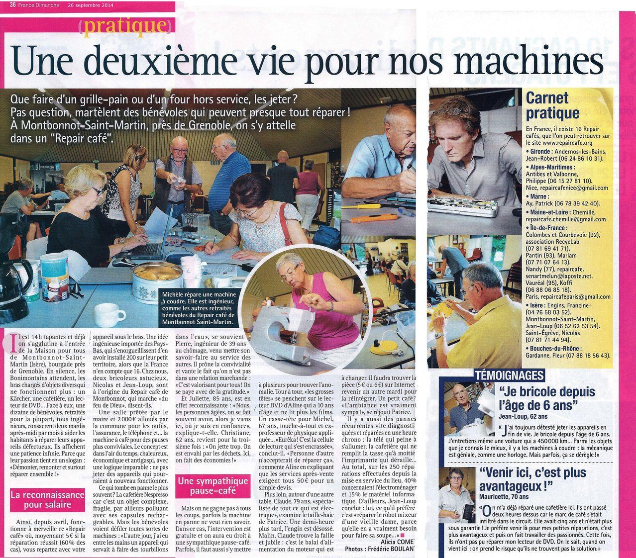 2014-09-26 France Dimanche_3