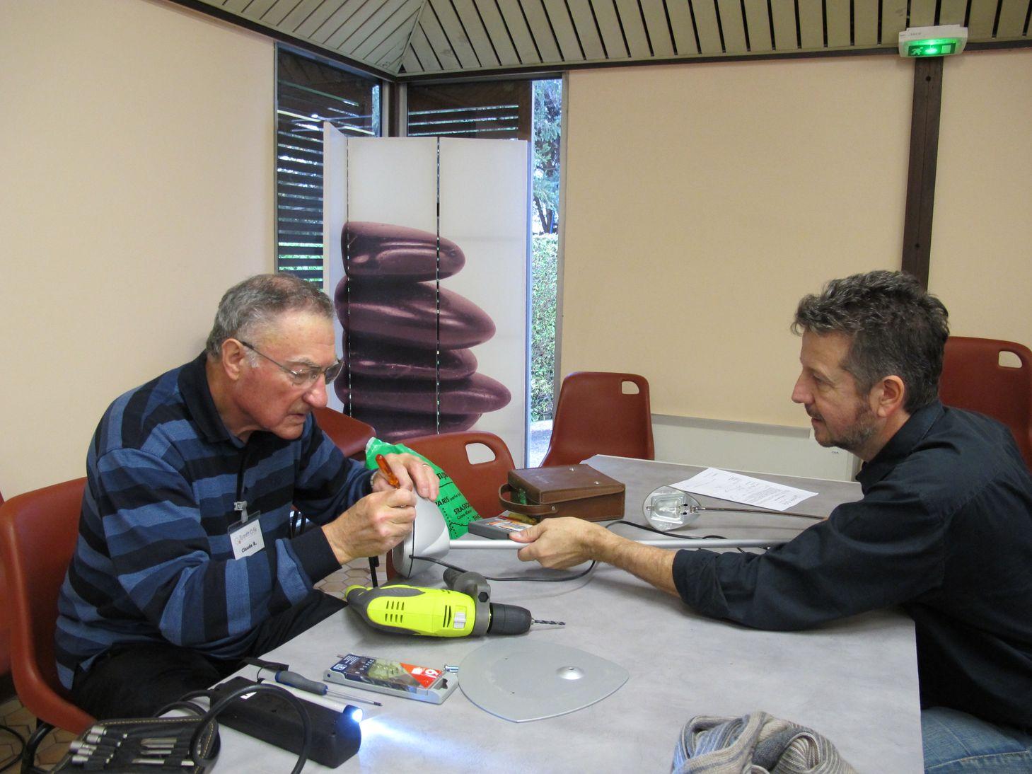 2014-11-11 Repair Café 07