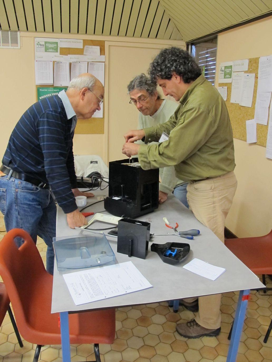 2014-11-11 Repair Café 08
