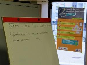2014-11-25 Repair Café SERD 01_1