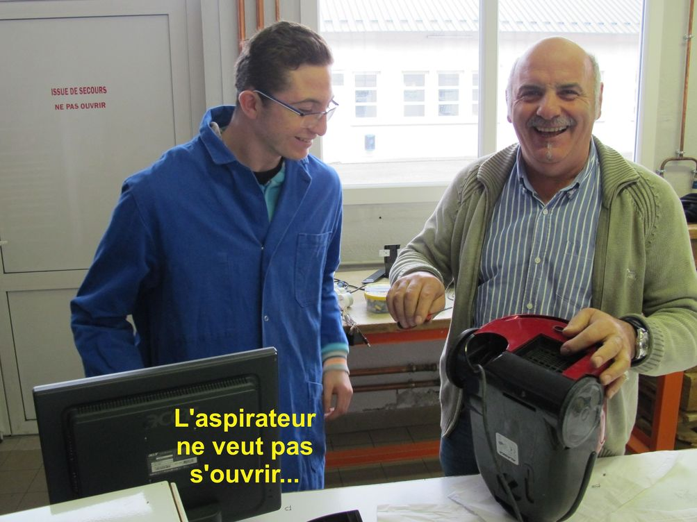 2015-03-04 Lycée Alpes Sud Isère 02_1