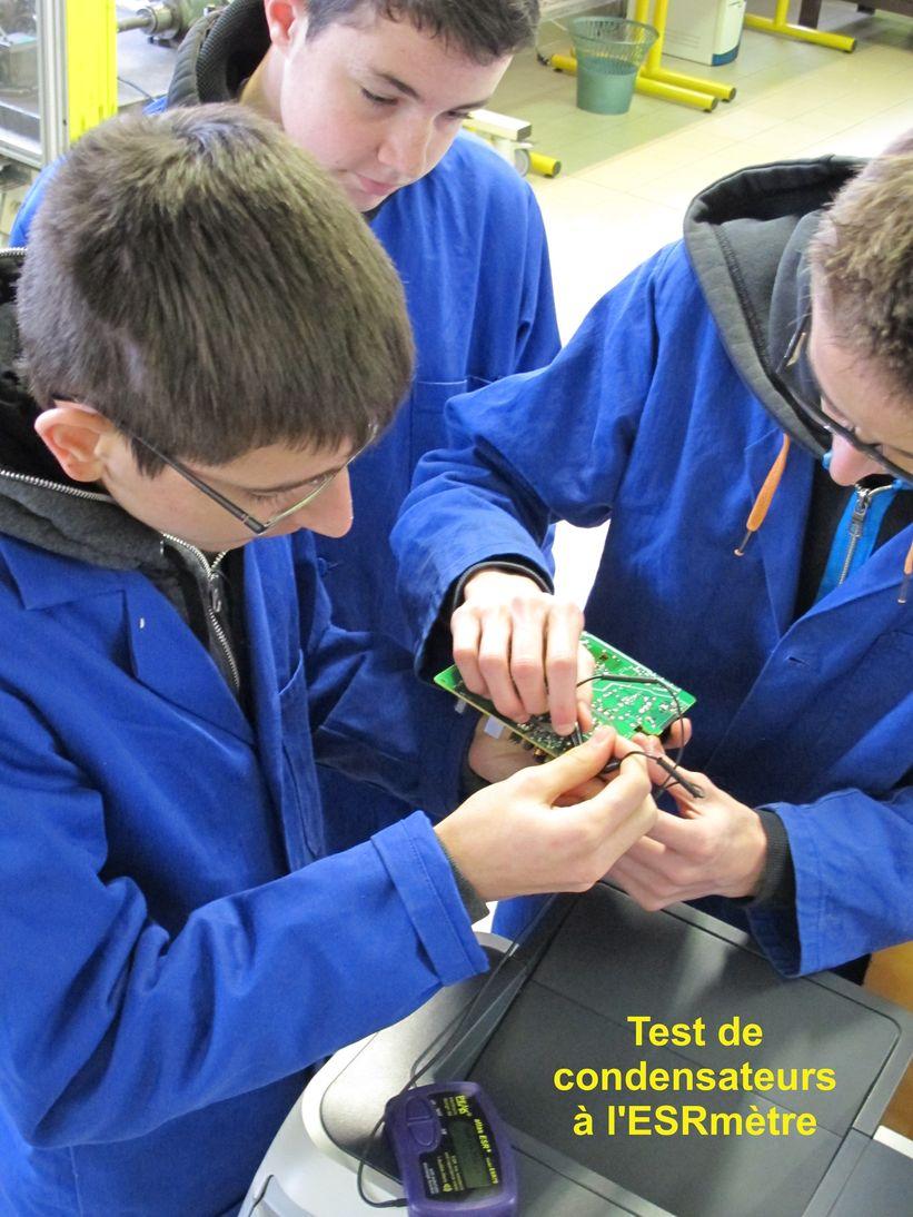 2015-03-04 Lycée Alpes Sud Isère 04_1
