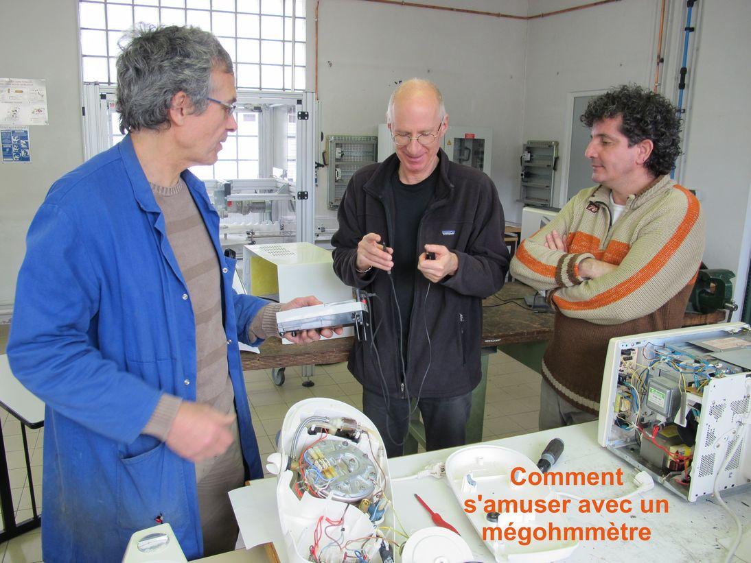2015-03-04 Lycée Alpes Sud Isère 10_1