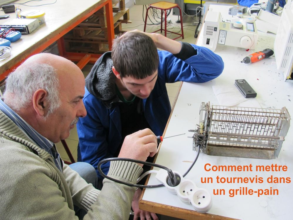 2015-03-04 Lycée Alpes Sud Isère 11_1