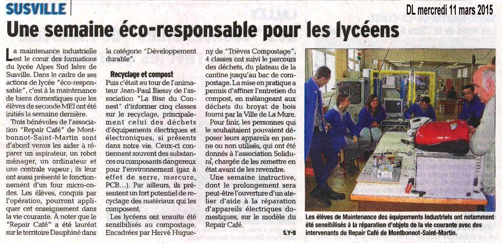 2015-11-03 Dauphiné Libéré_1