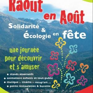 Le Repair Café à la fête de la Solidarité et de l'Écologie à Domène