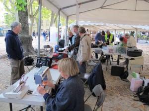 2015-09-26 Alternatiba Grenoble 003_1
