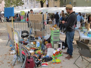2015-09-26 Alternatiba Grenoble 004_1