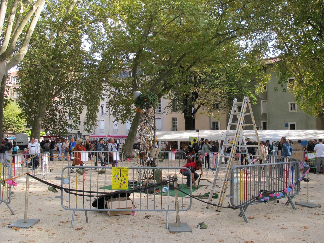 2015-09-26 Alternatiba Grenoble 007_1