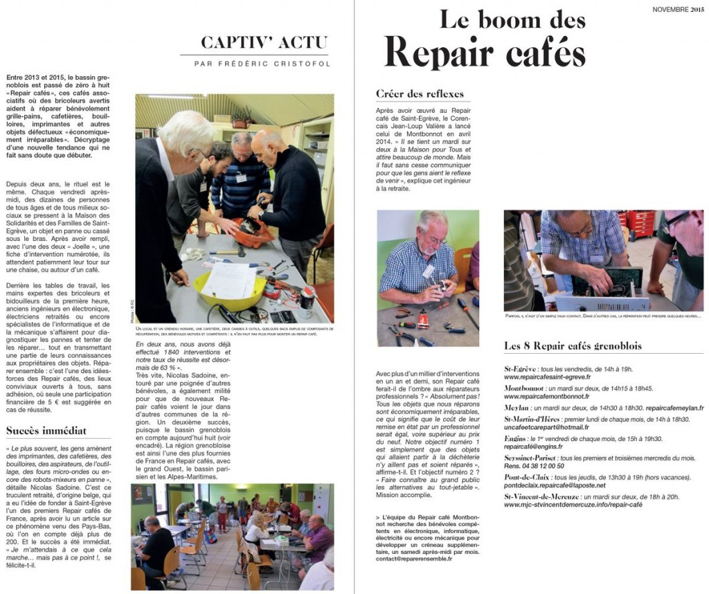 2015-11-12 Captiv Magazine_1