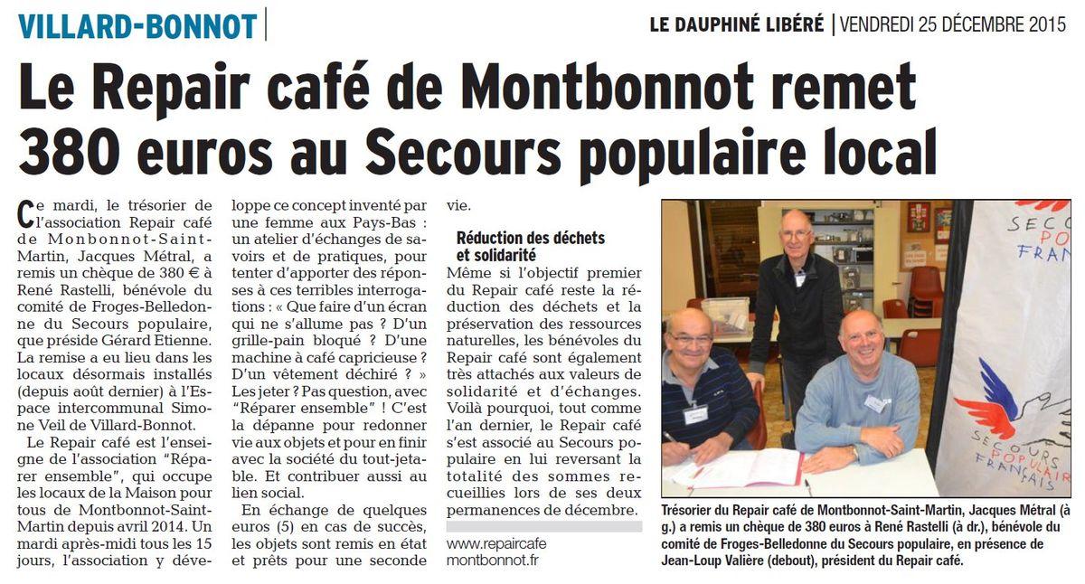 2015-12-25 Dauphiné Libéré_1