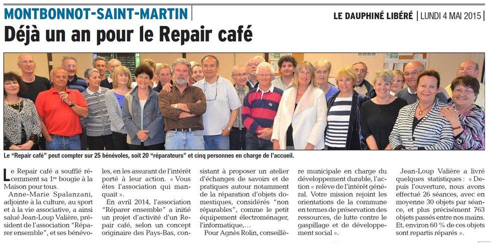2015-05-04 Dauphiné Libéré_1
