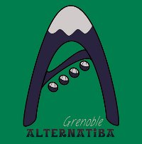 logo_Alternatiba