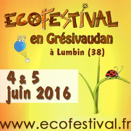 Le Repair Café à l'Ecofestival en Grésivaudan