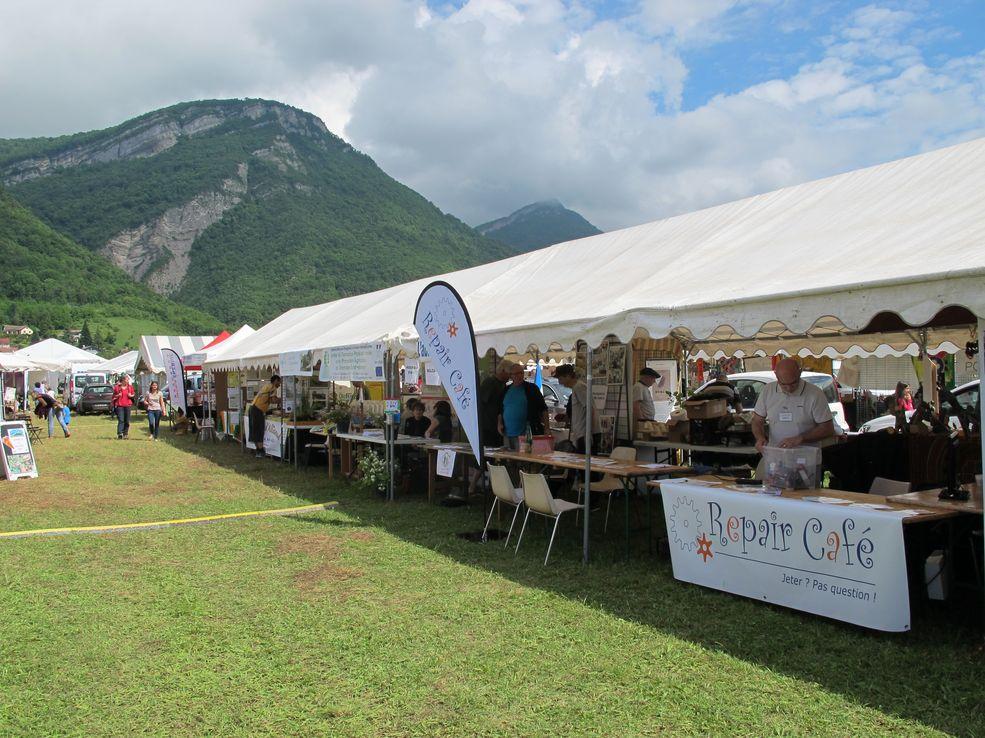 2016-06-05 Ecofestival en Grésivaudan 01_1