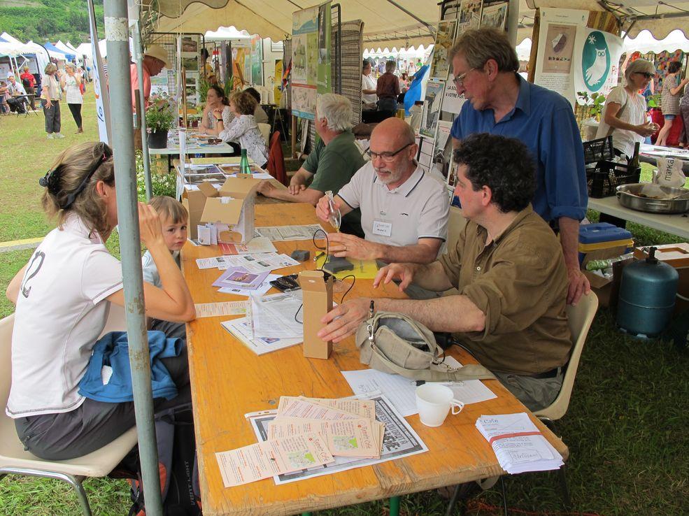 2016-06-05 Ecofestival en Grésivaudan 03_1