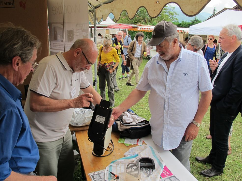 2016-06-05 Ecofestival en Grésivaudan 04_1