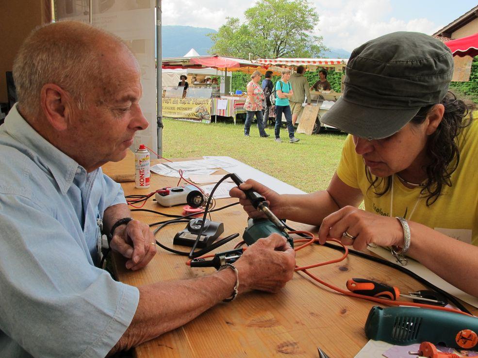 2016-06-05 Ecofestival en Grésivaudan 05_1