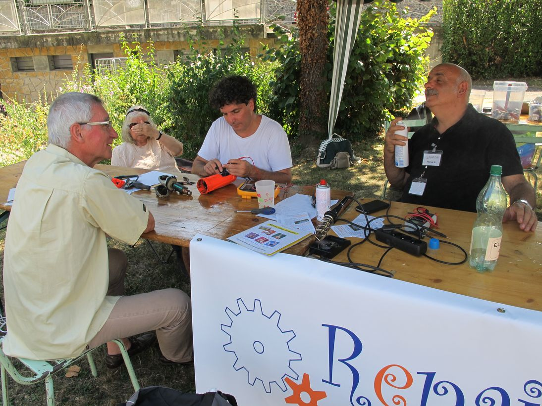 2016-08-28 Raout en Août Domène 05_1